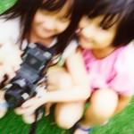 ai-kodomo_photo_thum