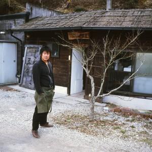 life_120315_tsuji