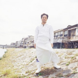 life_120319_nishimura